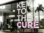 10-12-17 Key to the Cure