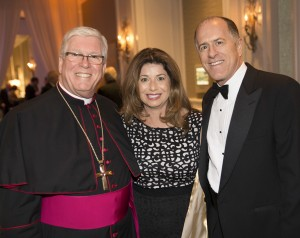 1-28-2017 Catholic Charities Ball
