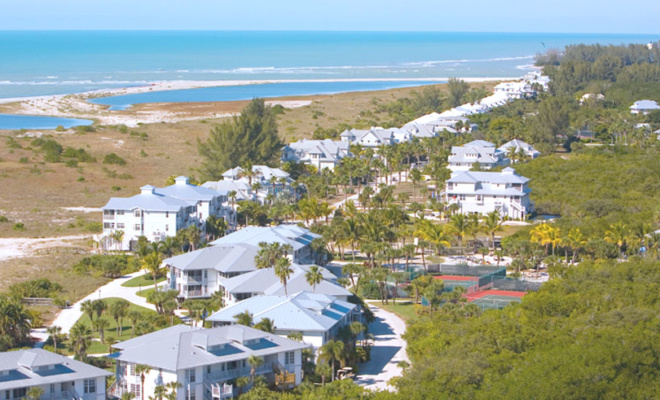 three memorable places in sarasota Siesta key hotels search hundreds of exceptional that every stay in the most preeminent of sarasota's luxury hotels is more memorable than the hyatt place.